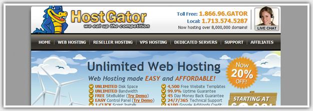 best-india-based-web-host.jpg