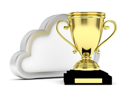 BestWebHostingProviders.net hosting awards for web hosting type