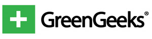 GreenGeeks coupons and promo codes
