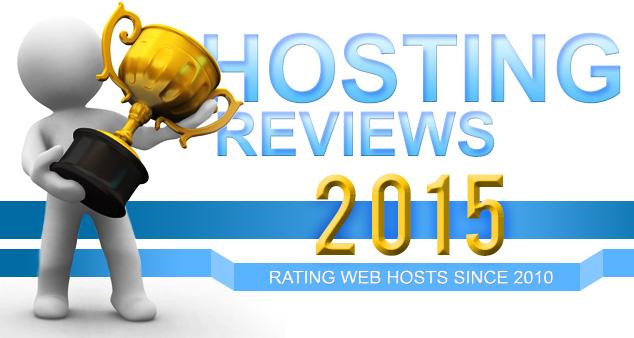 Best Web Hosting Reviews
