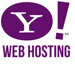 Pros & cons of Yahoo! web hosting