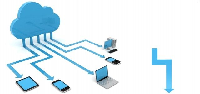 Find the Best Web Hosting
